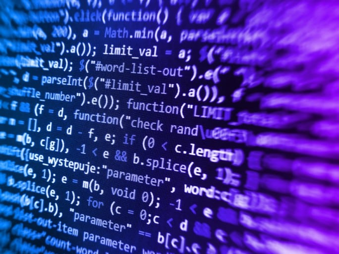 arcad-software-levee-fonds