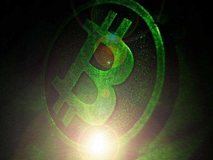 bitcoin-amazon