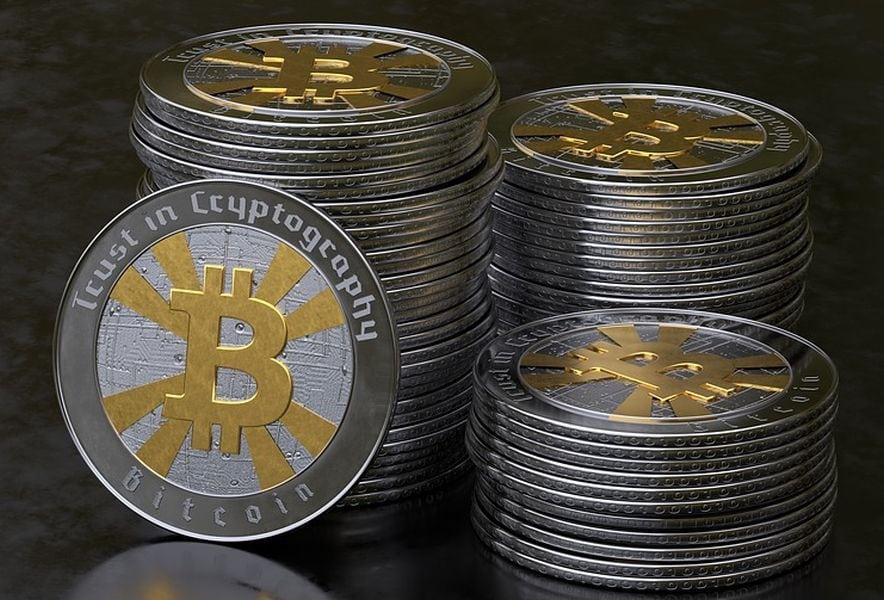 bitcoin-fin-fork-segwit2x