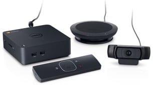 chromebox-for-meetings-dell