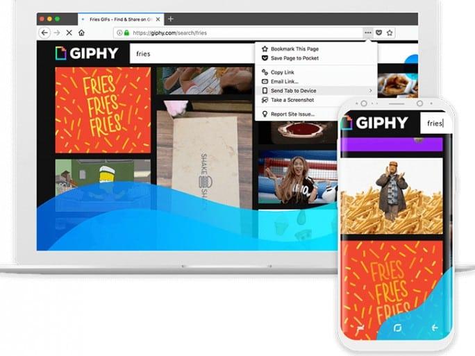 Avec Quantum, le navigateur Firefox joue son va-tout sur la vitesse