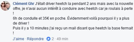 heetch-driver