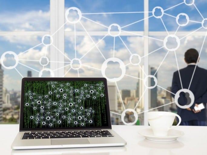 ibm-blockchain-cybersecurite