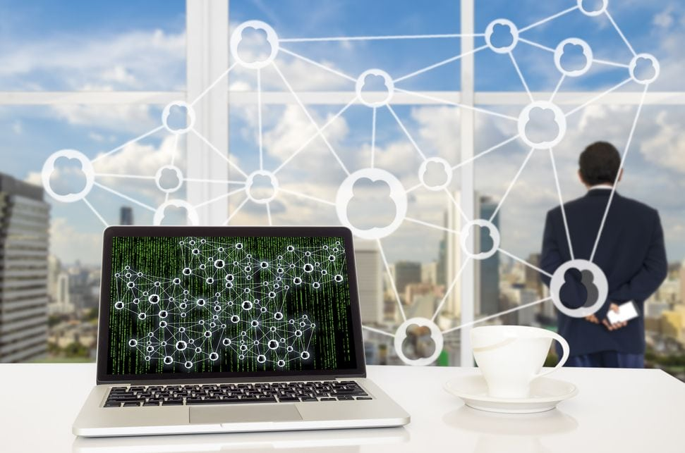 ibm-blockchain-cybersecurite