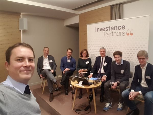 investance-table-ronde-2