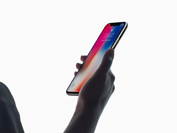 iphone-x-vitre