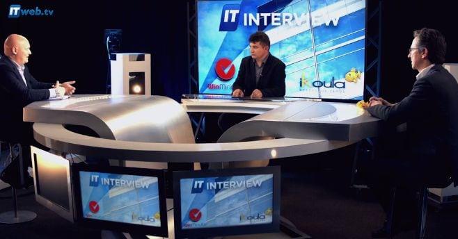 it-interview-ikoula