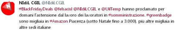 italie-greve-amazon-1