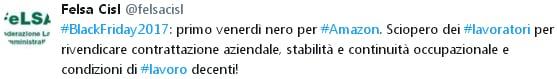 italie-greve-amazon-2