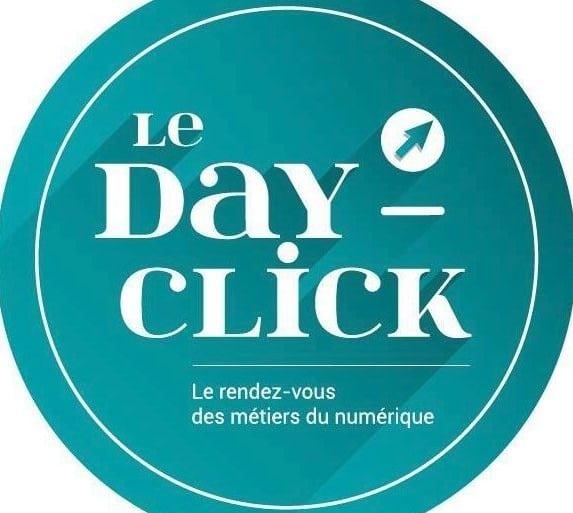 le-day-click-2017