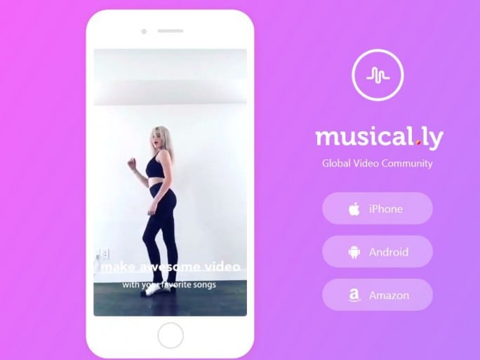 musical-ly-rachat-bytedance
