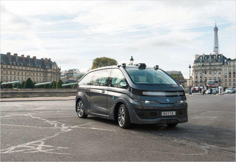 navya-autonom-cab-lancement