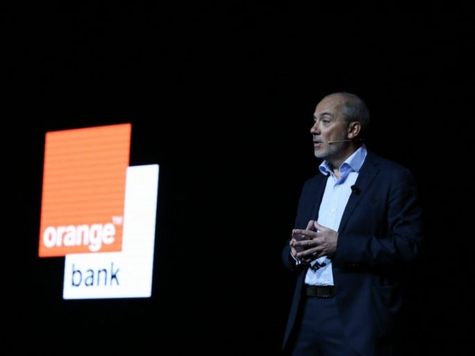 orange-bank-lancement-2-novembre