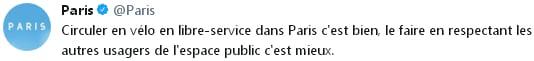 paris-velos-libre-service
