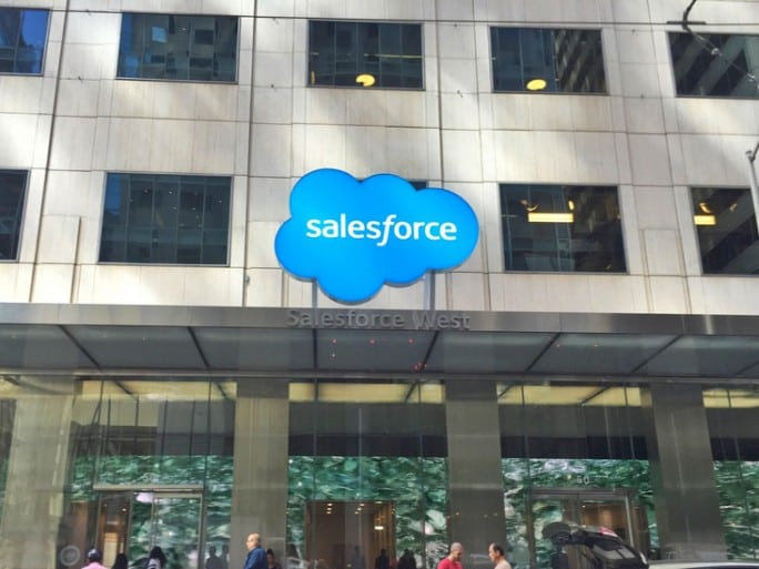 resultats-salesforce-t3-2017
