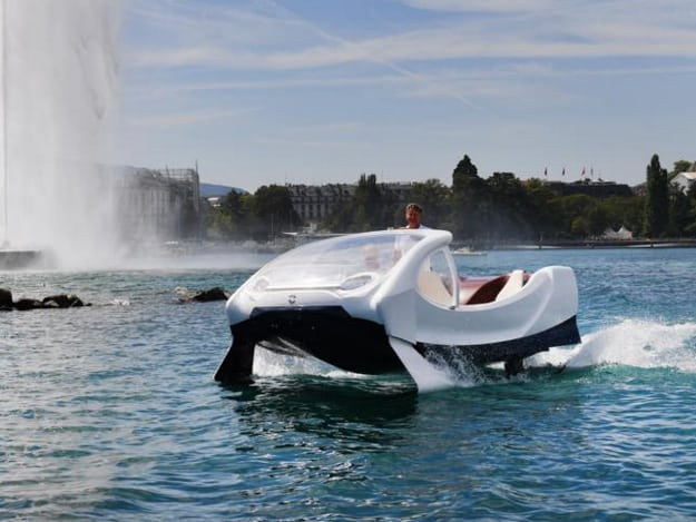 seabubbles-paris-2018
