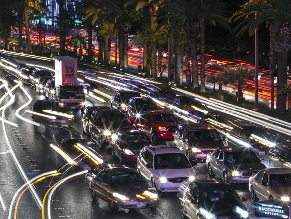 uber-enquetes-poursuites