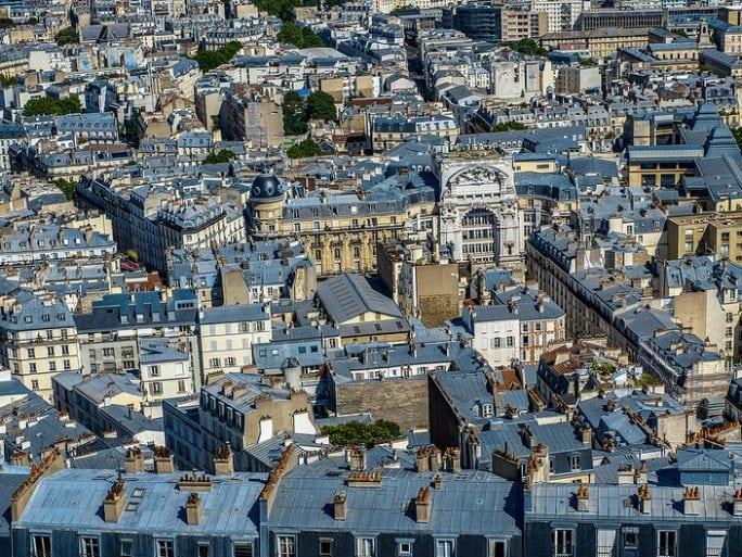 airbnb-paris-payoneer