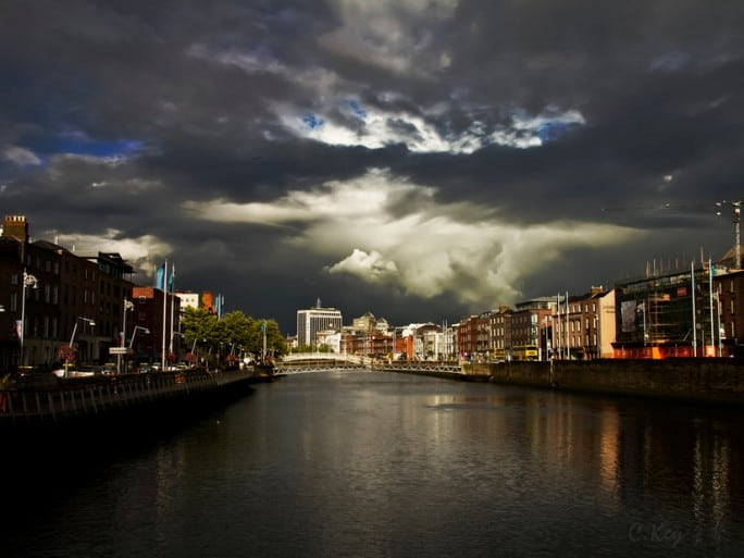 apple-13-milliards-irlande