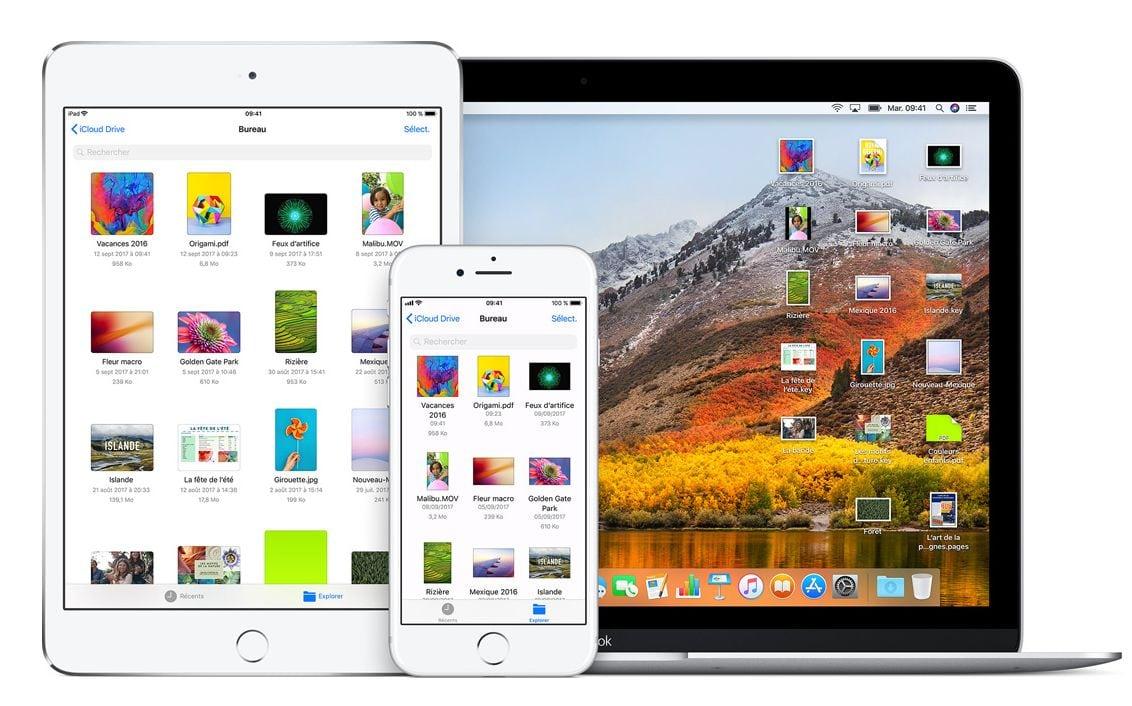 apple-applications-universelles-ios-mac