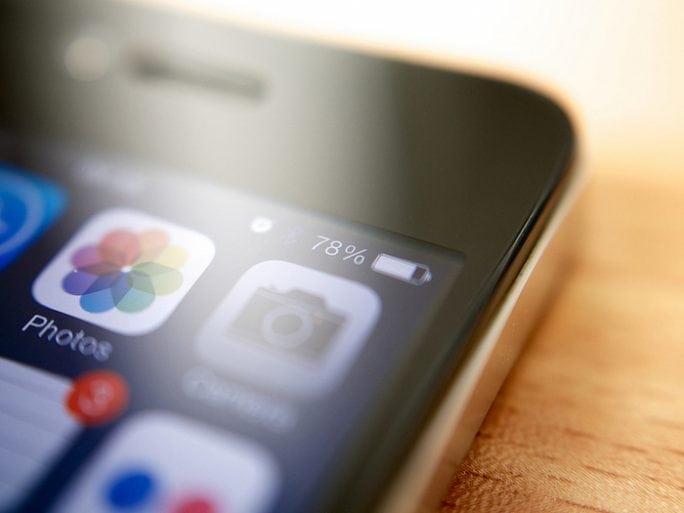 apple-iphone-batterie