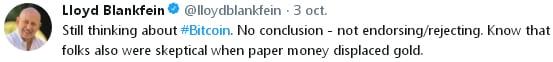 blankfein-bitcoin