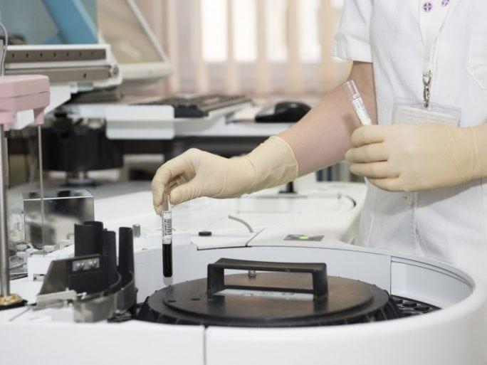 bpifrance-e-sante-biotech