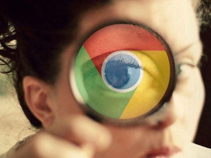 chrome-adblocking-google