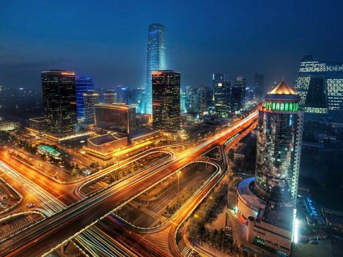 didi-chuxing-4-milliards