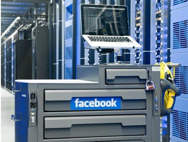 facebook-position-dominante-allemagne
