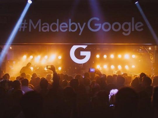 google-2017