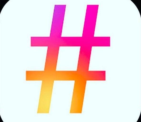 Instagram lance officiellement le suivi d'hashtags