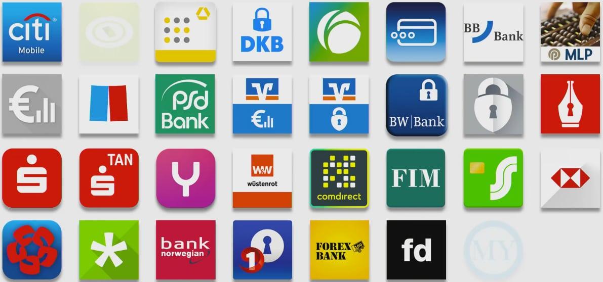 liste-banques