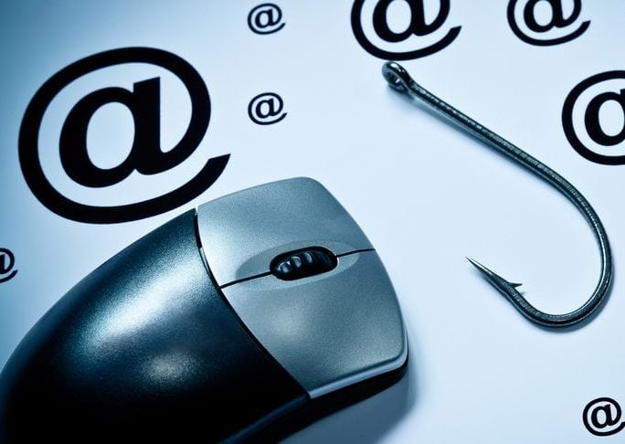 phishing-cdiscount