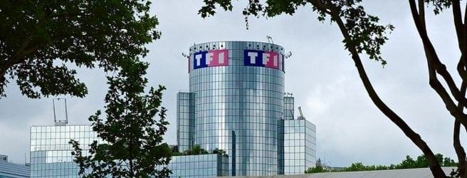 tf1-300-millions-aufeminin