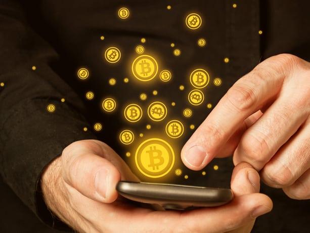 tracfin-bitcoin-blockchain