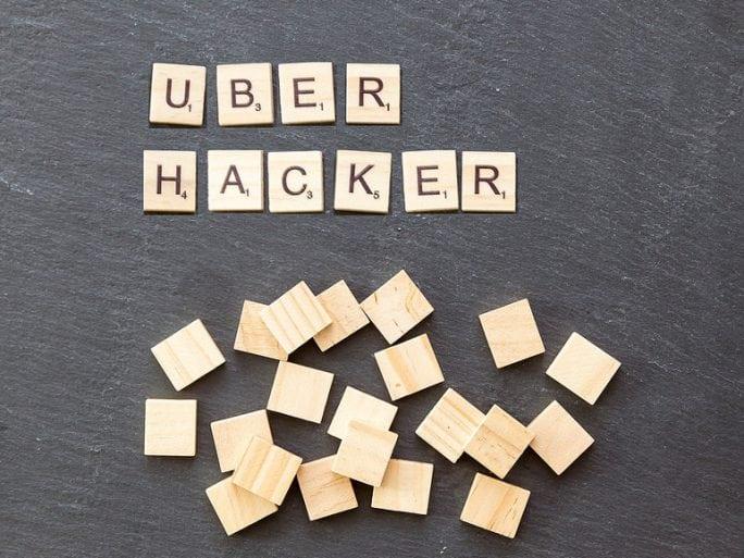uber-hack-hackerone