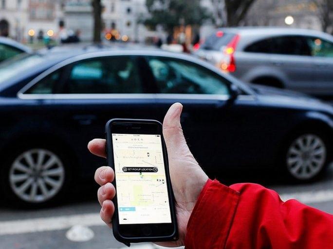 uberpop-cjue-transport