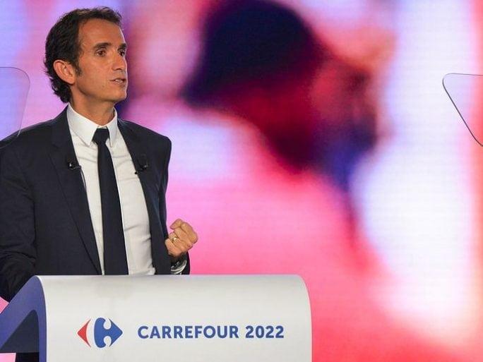 alexandre-bompard-carrefour-2022