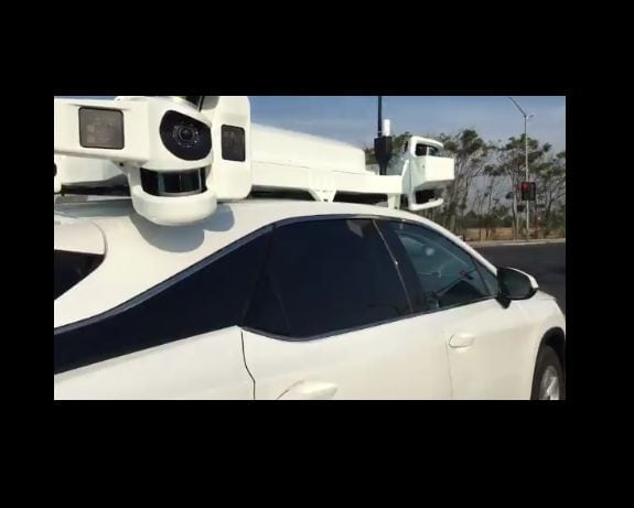 apple-conduite-autonome