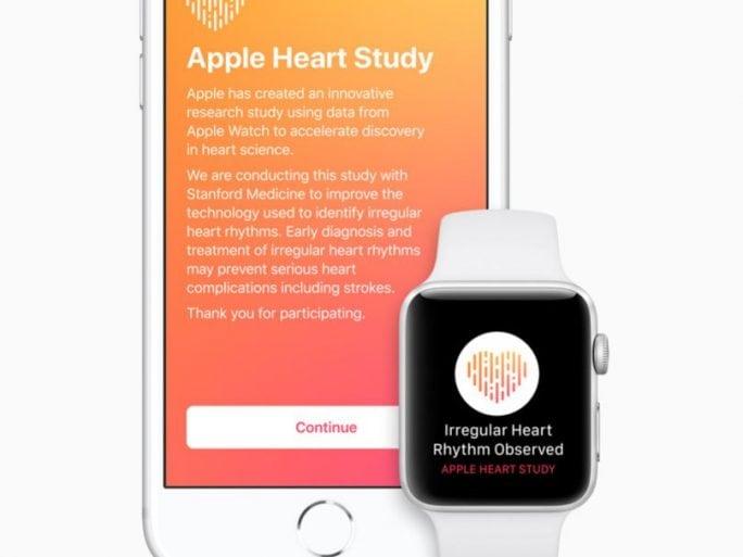 apple-heart-study