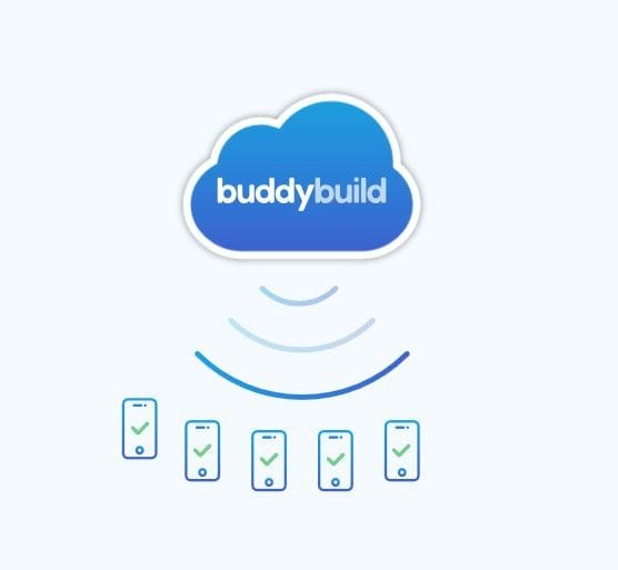 Apple rachète Buddybuild, un service canadien lié au développement d'applications
