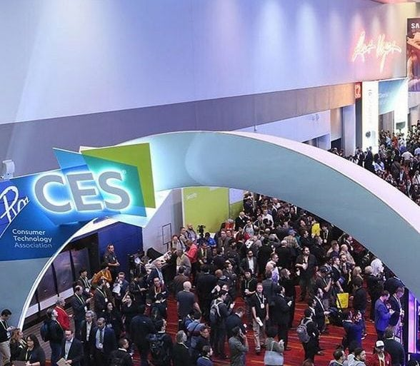 ces-2018-french-tech