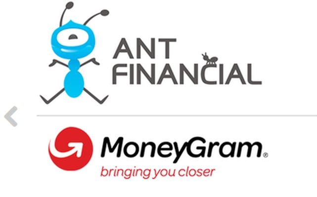 cfius-moneygram-ant-financial