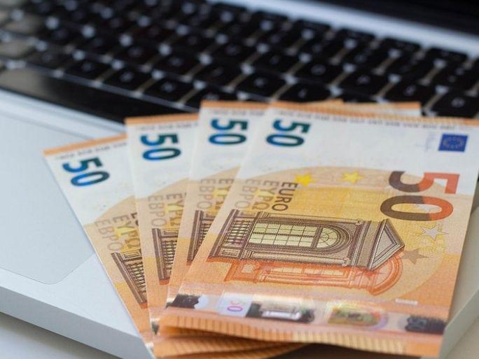 dn-capital-200-millions