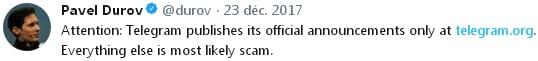 durov-ico-telegram