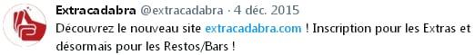 extracadabra-inscriptions