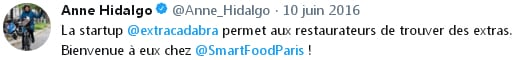 extracadabra-smart-food-paris