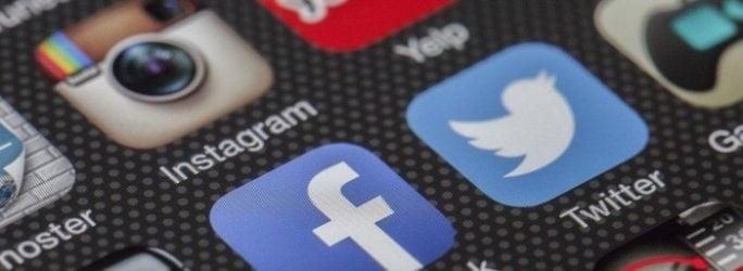 facebook-algorithme-newsfeed