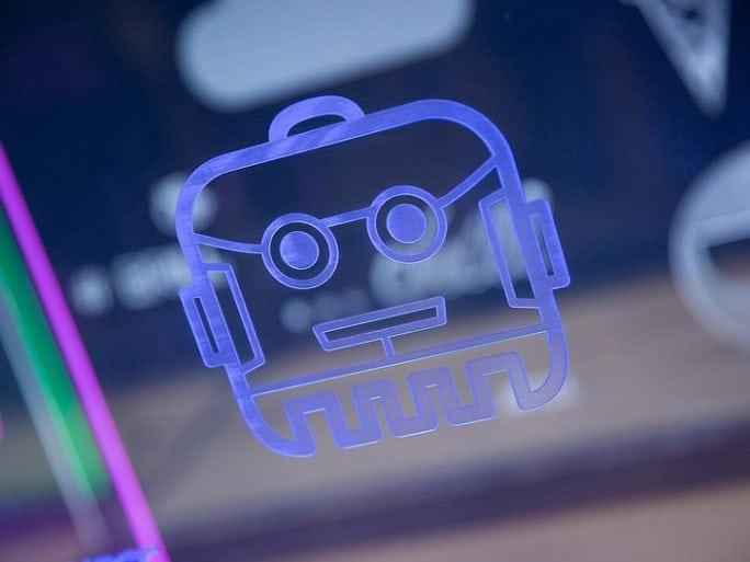 facebook-chatbots-personnalite